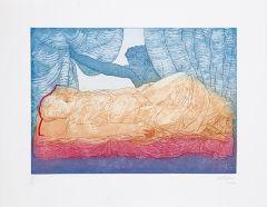 FRANCESC ARTIGAU - El Sueño y los Sueños: Mito, Leyenda y Realidad