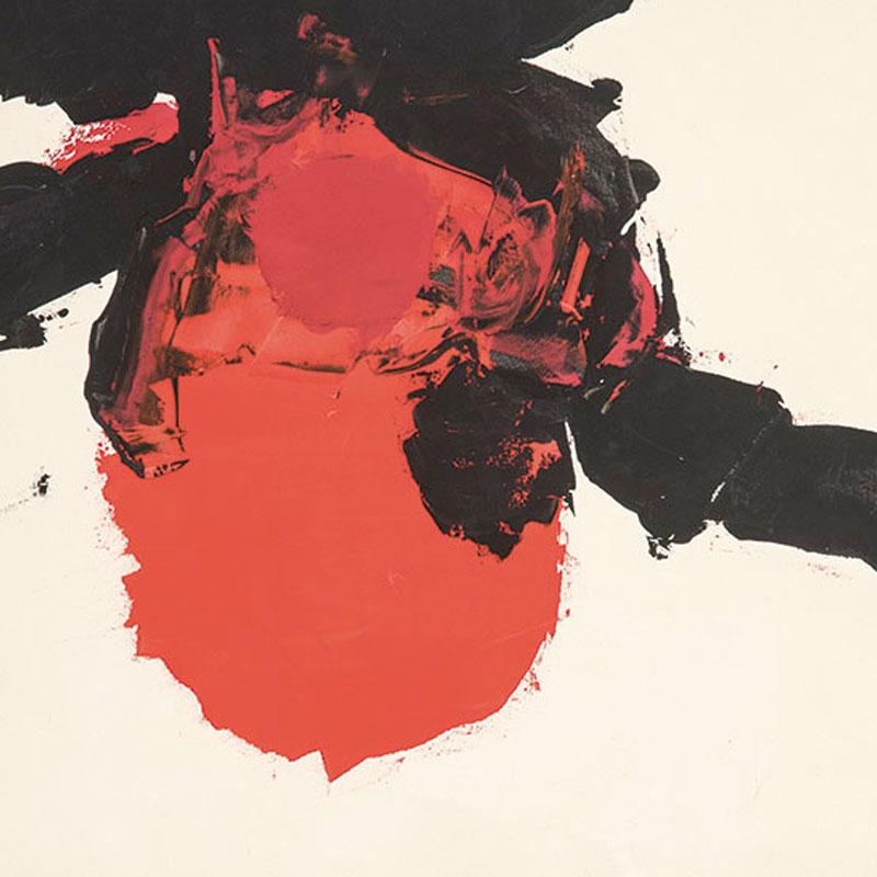 Restauradores de pintura contemporanea
