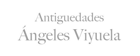 empresas de arte en madrid