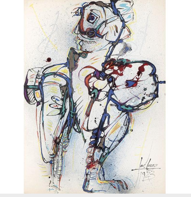 obras de arte comprar online al mejor precio